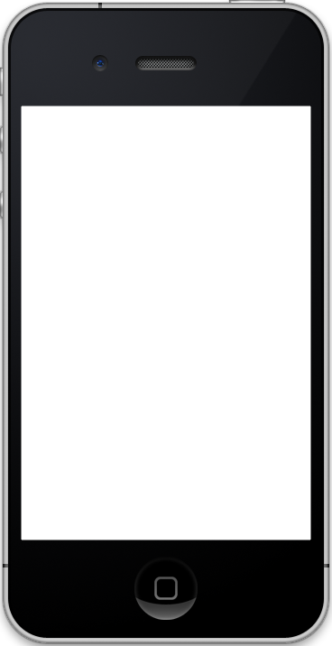 Ipad Outline Png Calmdown app for iphone, ipad